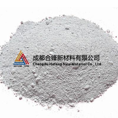 成都微硅粉用途