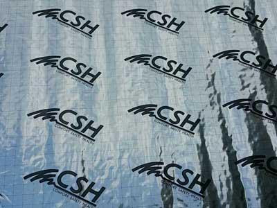 CSH舒适系列