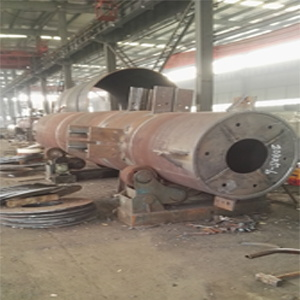 武汉电焊加工厂