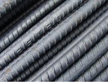 武汉螺纹钢销售