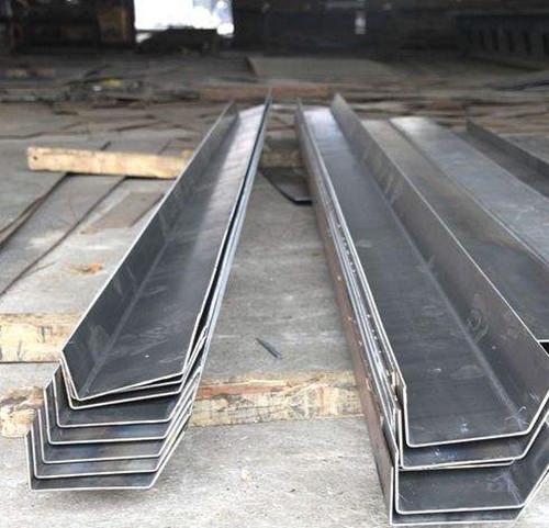 武汉钢板折弯加工