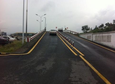 【最新】重庆新版驾校培训协议 重庆驾校考驾照需要多少钱?