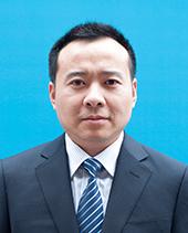 【图片】重庆驾校教您选择好驾校的技巧 重庆新版驾校培训协议