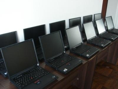 和平区天津电脑回收选哪家好,天津宝来,天津电脑回收公司