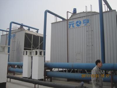 武汉中央空调水处理企业中央空调怎样清洗呢 贵阳中央空调清洗揭晓新风系统原理