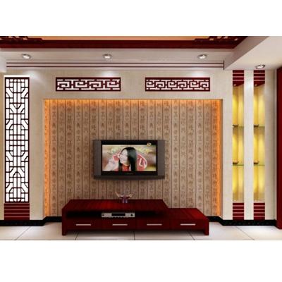 石家庄电视墙