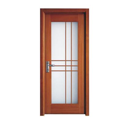 石家庄实木复合门