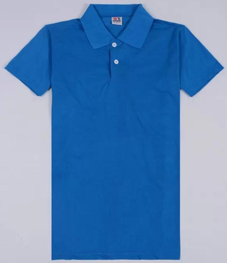 男装t恤衫