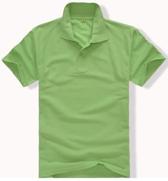 廣告衫T恤衫