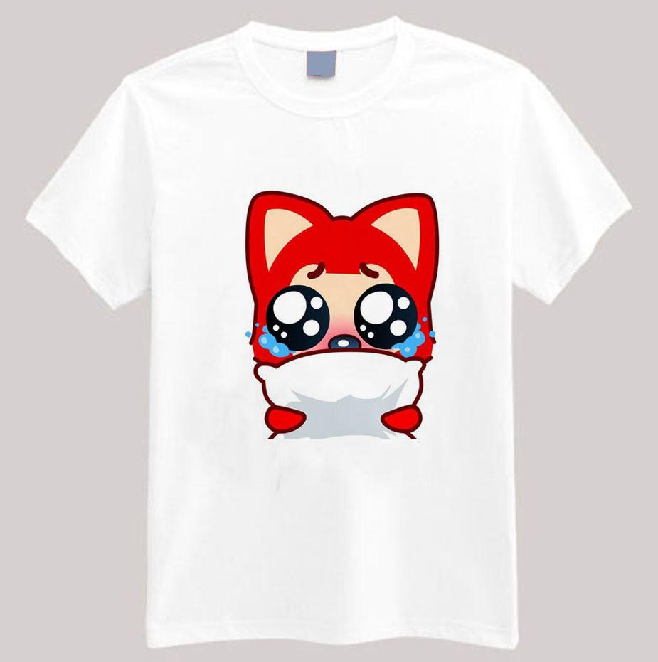 寢室文化衫