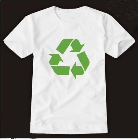校园文化衫设计