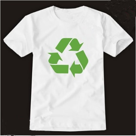 校園文化衫設計
