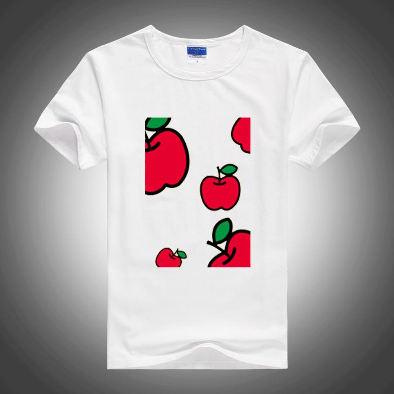 协会文化衫