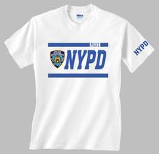 T恤促销广告文化衫