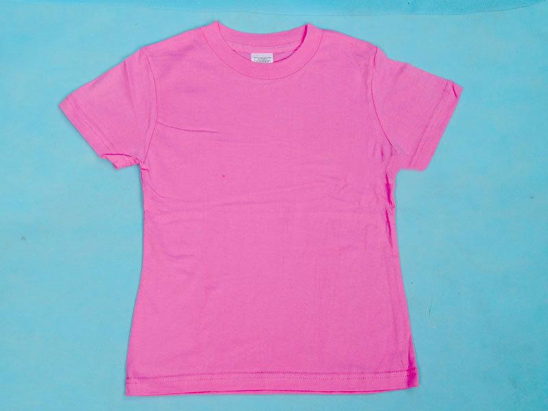 武漢兒童文化衫
