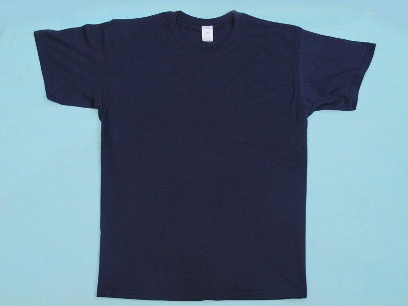 短袖廣告衫