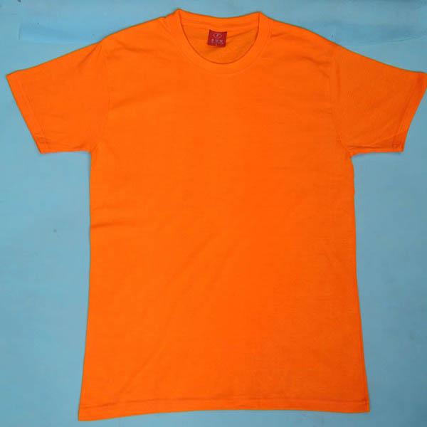 t恤廣告衫