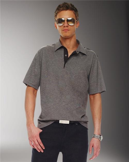 男短袖t恤