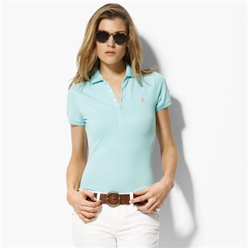女士短袖文化衫