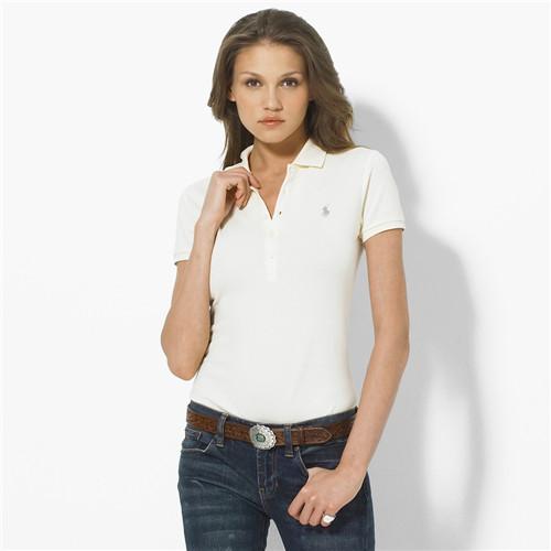女式t恤短袖