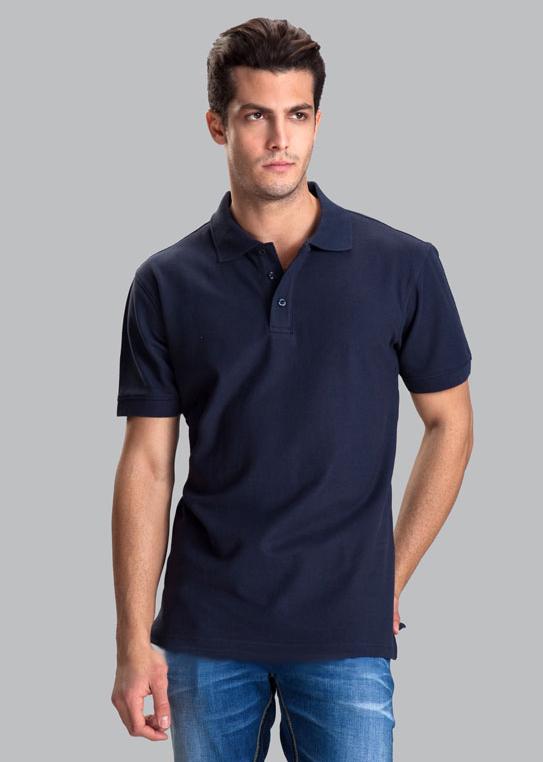 短袖t恤衫