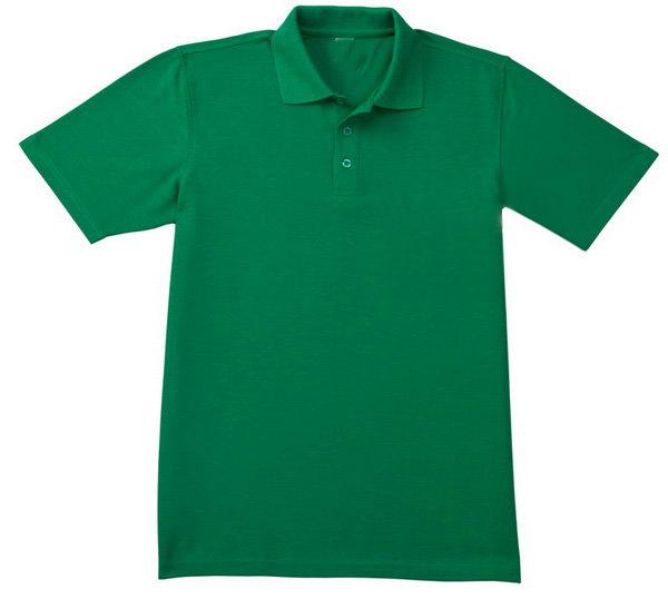 商務T恤衫