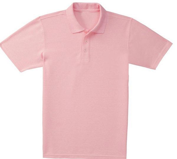 純綿T恤衫