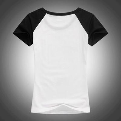 武漢文化衫