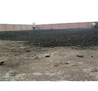 石家庄腐植酸有机肥