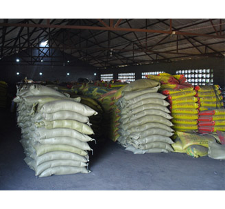 石家庄有机肥生产厂
