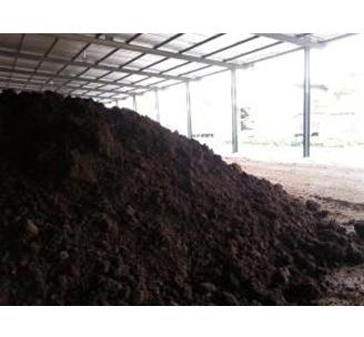 正定天然生物肥