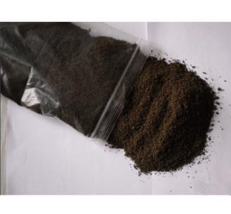 石家庄羊粪有机肥料