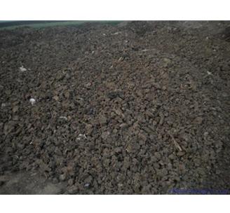 石家庄水溶性有机肥
