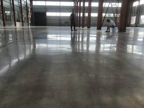 石家庄水泥固化公司