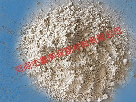 JM-01A多功能树脂胶粉