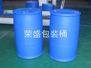 200升包装桶