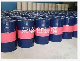郑州钢塑复合桶