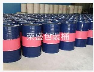 新乡钢塑复合桶