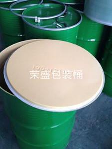 食品级烤漆桶