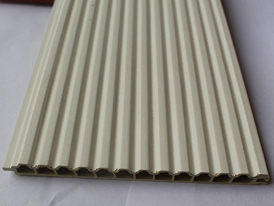 【多图】常见家居风格 郑州铝合金家具型材的简单介绍