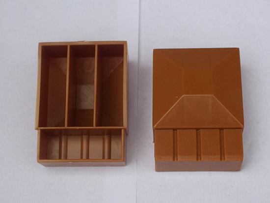 铝合金家具生产厂家