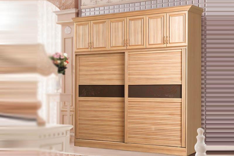 【组图】铝合金门窗的优点 铝合金定制家具在家庭生活中必不可少