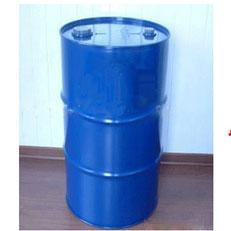 环氧树脂X80