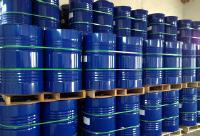环氧树脂NPEL-128