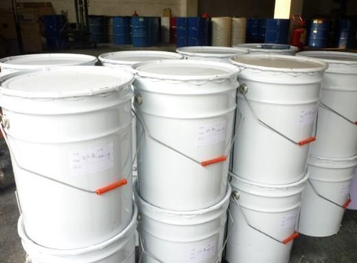 环氧树脂胶黏剂性能