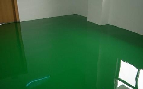 环氧地坪漆固化剂厂家