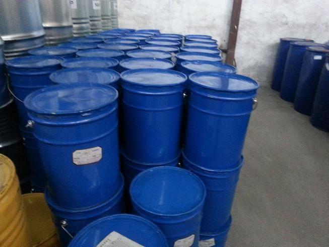 环氧树脂E51(128)