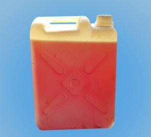 环氧树脂固化剂T31