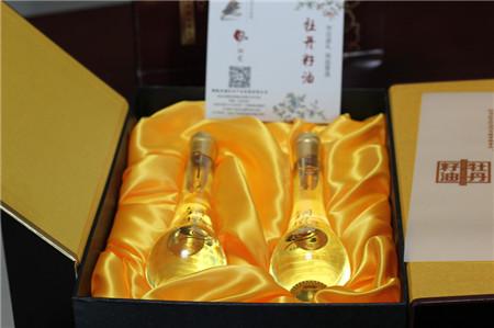 六安牡丹籽油厂家铜陵 牡丹茶 安徽牡丹籽油
