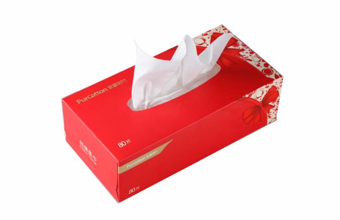 江津印刷飞月好 纸盒印刷 手提袋印刷